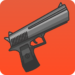 Bank Robber Clicker APK