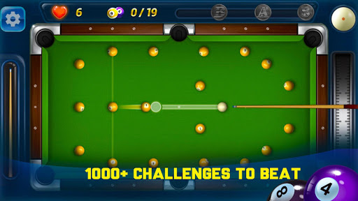 Billiards Nation ss 1