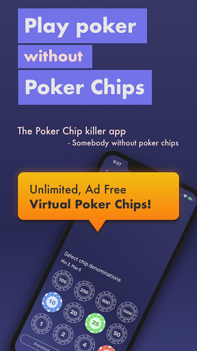 Chips of Fury – virtual poker chips ss 1