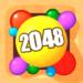 Code Triche 2048 Balls 3D  – Ressources GRATUITS ET ILLIMITÉS (ASTUCE)