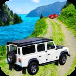 Code Triche 4×4 Off Road Rally adventure: New car games 2019  – Ressources GRATUITS ET ILLIMITÉS (ASTUCE)
