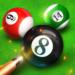 Code Triche 8 Ball Blitz  – Ressources GRATUITS ET ILLIMITÉS (ASTUCE)