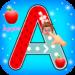 Code Triche ABC Tracing Alphabets And Numbers  – Ressources GRATUITS ET ILLIMITÉS (ASTUCE)