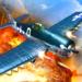 Code Triche Air Combat Pilot: WW2 Pacific  – Ressources GRATUITS ET ILLIMITÉS (ASTUCE)