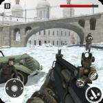 Code Triche American World War Fps Shooter Free Shooting Games  – Ressources GRATUITS ET ILLIMITÉS (ASTUCE)