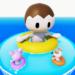 Code Triche AquaBumper.io  – Ressources GRATUITS ET ILLIMITÉS (ASTUCE)
