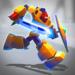 Code Triche Armored Squad: Mechs vs Robots Online Action  – Ressources GRATUITS ET ILLIMITÉS (ASTUCE)