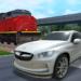 Code Triche Auto Ecole: Jeux de Conduite & Parking de Voiture  – Ressources GRATUITS ET ILLIMITÉS (ASTUCE)