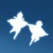 Code Triche [BETA] Sky – Enfants de la Lumière  – Ressources GRATUITS ET ILLIMITÉS (ASTUCE)