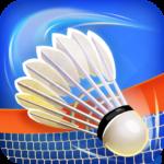 Code Triche Badminton 3D  – Ressources GRATUITS ET ILLIMITÉS (ASTUCE)