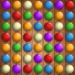 Code Triche Balls Breaker HD  – Ressources GRATUITS ET ILLIMITÉS (ASTUCE)