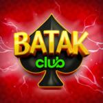 Code Triche Batak Club: Online Batak Eşli Batak İhaleli Batak  – Ressources GRATUITS ET ILLIMITÉS (ASTUCE)