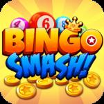 Code Triche Bingo Smash – Lucky Bingo Travel  – Ressources GRATUITS ET ILLIMITÉS (ASTUCE)