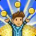 Code Triche Bitcoin Billionaire  – Ressources GRATUITS ET ILLIMITÉS (ASTUCE)