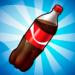 Code Triche Bottle Jump 3D  – Ressources GRATUITS ET ILLIMITÉS (ASTUCE)