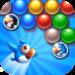 Code Triche Bubble Bird Rescue 2 – Shoot!  – Ressources GRATUITS ET ILLIMITÉS (ASTUCE)
