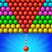 Code Triche Bubble Shooter – Jeux gratuit sans wifi  – Ressources GRATUITS ET ILLIMITÉS (ASTUCE)