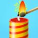 Code Triche Casual Firecrackers Simulator  – Ressources GRATUITS ET ILLIMITÉS (ASTUCE)