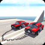 Code Triche Chained Cars Against Ramp 3D  – Ressources GRATUITS ET ILLIMITÉS (ASTUCE)