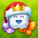 Code Triche Charm King – jeu gratuit de match 3 avec princesse  – Ressources GRATUITS ET ILLIMITÉS (ASTUCE)