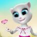 Code Triche Chat Qui Parle Lily 2  – Ressources GRATUITS ET ILLIMITÉS (ASTUCE)