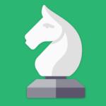 Code Triche Chess Time – Multiplayer Chess  – Ressources GRATUITS ET ILLIMITÉS (ASTUCE)