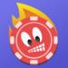 Code Triche Chips of Fury – virtual poker chips  – Ressources GRATUITS ET ILLIMITÉS (ASTUCE)