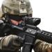 Code Triche Code of War: Shooter Online  – Ressources GRATUITS ET ILLIMITÉS (ASTUCE)