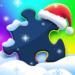 Code Triche Collection puzzle HD – puzzles adultes  – Ressources GRATUITS ET ILLIMITÉS (ASTUCE)