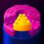 Code Triche Color Wall 3D  – Ressources GRATUITS ET ILLIMITÉS (ASTUCE)
