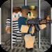 Code Triche Cops Vs Robbers: Jailbreak  – Ressources GRATUITS ET ILLIMITÉS (ASTUCE)