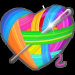 Code Triche Cross Stitch Joy  – Ressources GRATUITS ET ILLIMITÉS (ASTUCE)
