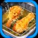 Code Triche Deep Fry Maker – Street Food  – Ressources GRATUITS ET ILLIMITÉS (ASTUCE)