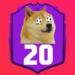 Code Triche Dogefut 20  – Ressources GRATUITS ET ILLIMITÉS (ASTUCE)