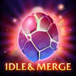 Code Triche Dragon Epic – Idle & Merge – Arcade shooting game  – Ressources GRATUITS ET ILLIMITÉS (ASTUCE)