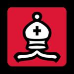 Code Triche DroidFish Chess  – Ressources GRATUITS ET ILLIMITÉS (ASTUCE)