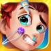 Code Triche ??Eye Doctor – Hospital Game  – Ressources GRATUITS ET ILLIMITÉS (ASTUCE)