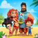Code Triche Family Island™ Jeu de ferme et d'aventure  – Ressources GRATUITS ET ILLIMITÉS (ASTUCE)