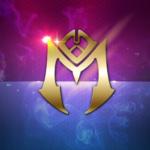 Code Triche Fantasy Master Arena  CCG  – Ressources GRATUITS ET ILLIMITÉS (ASTUCE)