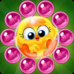 Code Triche Farm Bubbles Bubble Shooter Pop  – Ressources GRATUITS ET ILLIMITÉS (ASTUCE)
