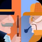 Code Triche Find Me Out – Detective! Find the Difference  – Ressources GRATUITS ET ILLIMITÉS (ASTUCE)