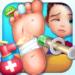 Code Triche Foot Doctor  – Ressources GRATUITS ET ILLIMITÉS (ASTUCE)