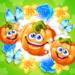 Code Triche Funny Farm match 3 Puzzle game!  – Ressources GRATUITS ET ILLIMITÉS (ASTUCE)