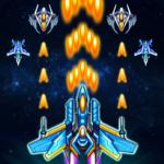 Code Triche Galaxy sky shooting  – Ressources GRATUITS ET ILLIMITÉS (ASTUCE)