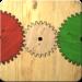 Code Triche Gears logic puzzles – Roue dentée  – Ressources GRATUITS ET ILLIMITÉS (ASTUCE)