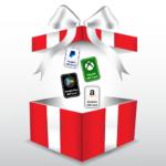 Code Triche Gift Wallet – Free Gift Cards Generator  – Ressources GRATUITS ET ILLIMITÉS (ASTUCE)