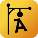 Code Triche Hangman Multiplayer – Online Word Game  – Ressources GRATUITS ET ILLIMITÉS (ASTUCE)