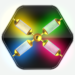 Code Triche Hexalight – zen puzzle like a rubik's cube  – Ressources GRATUITS ET ILLIMITÉS (ASTUCE)