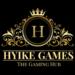 Code Triche Hyike Ludo Board Game  – Ressources GRATUITS ET ILLIMITÉS (ASTUCE)