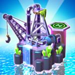 Code Triche Idle Tower Tycoon : Tap, Craft  – Ressources GRATUITS ET ILLIMITÉS (ASTUCE)